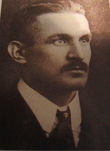 Adolf Taimi httpsuploadwikimediaorgwikipediacommonsthu