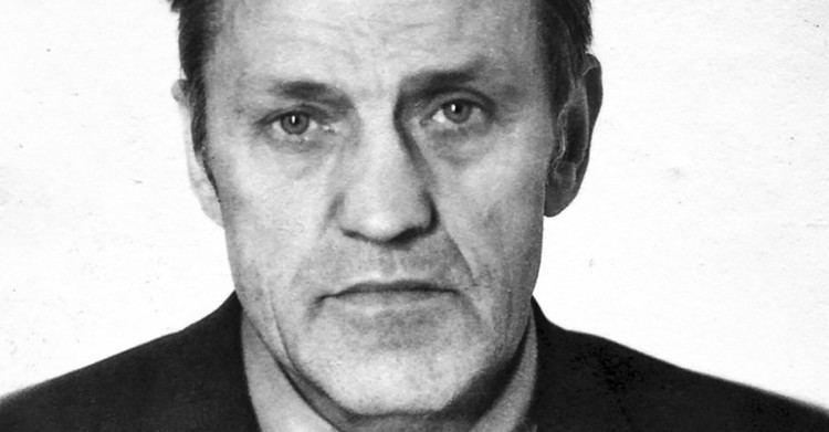 Adolf Tolkachev How Adolf Tolkachev Became a CIA Spy in the Soviet Union