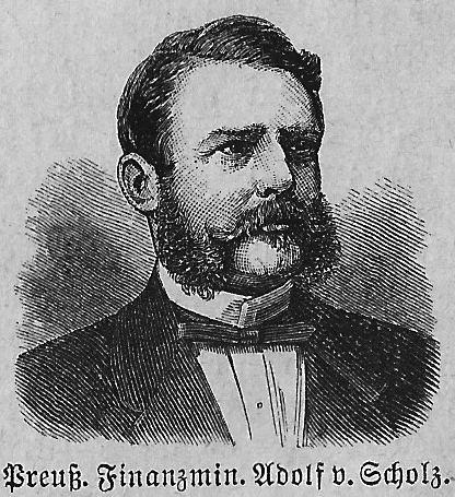 Adolf von Scholz httpsuploadwikimediaorgwikipediacommons66