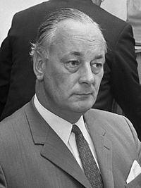 Adolf von Thadden httpsuploadwikimediaorgwikipediacommonsthu