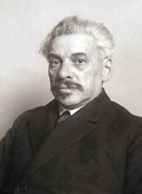 Adolf Warski httpsuploadwikimediaorgwikipediacommons44