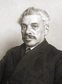 Adolf Warski httpsuploadwikimediaorgwikipediacommonsthu