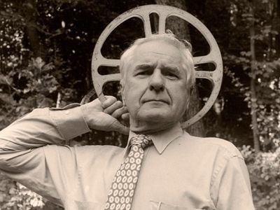 Adolfas Mekas Filmmaker and Professor Adolfas Mekas Dies at 85 Indiewire