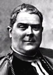 Adolfo Alejandro Nouel enciclopediadominicanaorgimages997Bobadilla1jpg