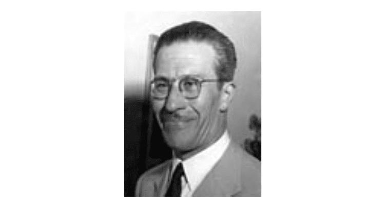 Adolfo Casais Monteiro Adolfo Casais Monteiro Prelo