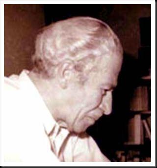 Adolfo Casais Monteiro As Causas da Jlia Adolfo Casais Monteiro 19081972