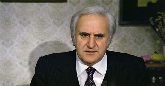Adolfo Celi Adolfo Celi Wikiwand