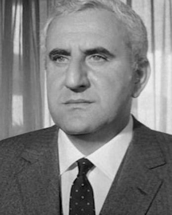 Adolfo Celi Adolfo Celi uniFrance Films