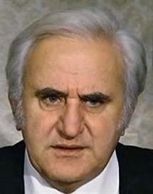 Adolfo Celi httpsuploadwikimediaorgwikipediacommons44