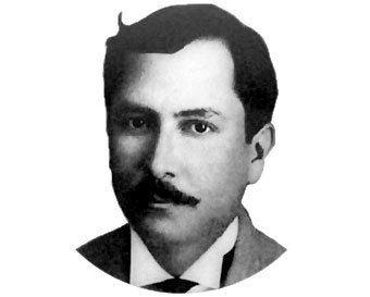 Adolfo Díaz httpswwwbiografiasyvidascombiografiadfotos