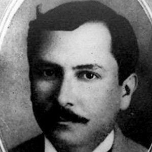 Adolfo Díaz Adolfo Diaz Bio Facts Family Famous Birthdays