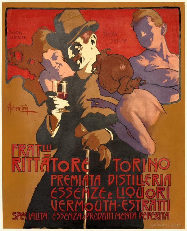 Adolfo Hohenstein Images Frank T Zumbachs Mysterious World Seite 244