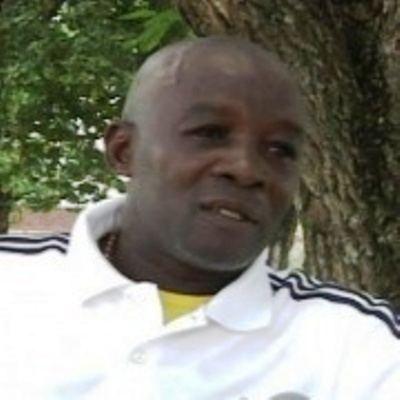 Adolfo Horta Cuban former boxing star Adolfo Horta dies in Camaguey