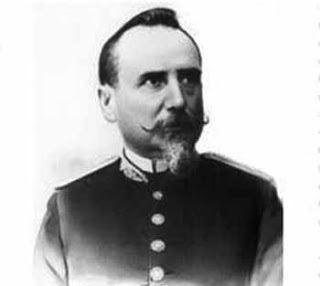 Adolfo Jiménez Castellanos Adolfo Jimnez Castellanos el ltimo de Cuba