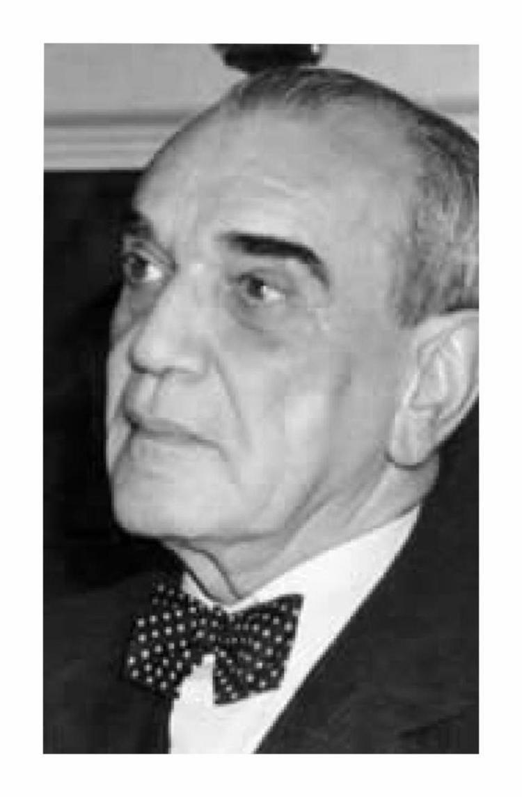 Adolfo Ruiz Cortines Memoria Poltica de Mxico