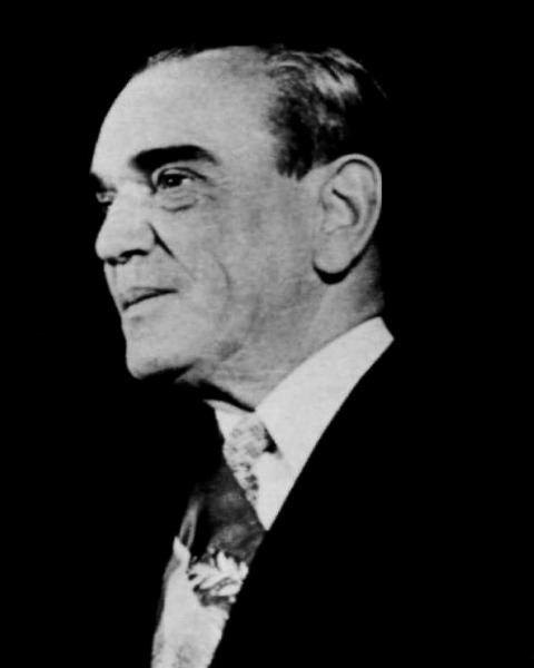 Adolfo Ruiz Cortines httpsuploadwikimediaorgwikipediacommons99