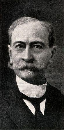 Adolfo Saldias httpsuploadwikimediaorgwikipediacommonsthu