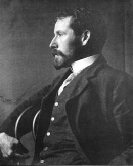 Adolph Alexander Weinman historicdetroitorgimage203242imagesweinmanjpg