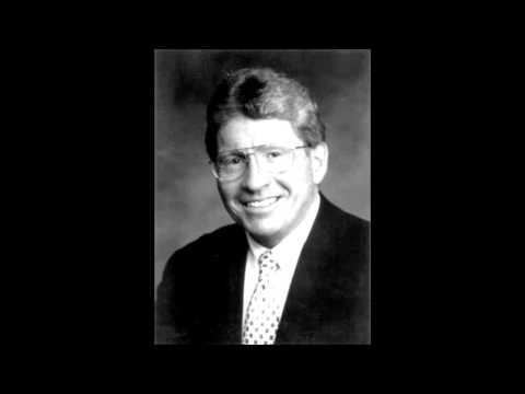 Adolph Coors Adolf Coors 2Part Testimony from quotFocus on the Family
