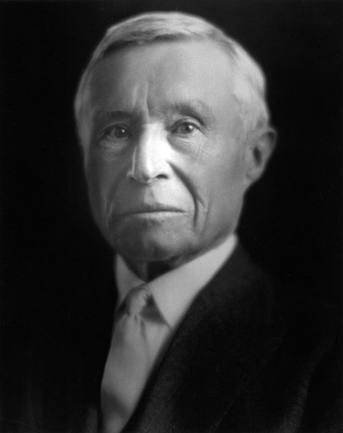 Adolph Coors Adolph Coors c 1900 Colorado Encyclopedia