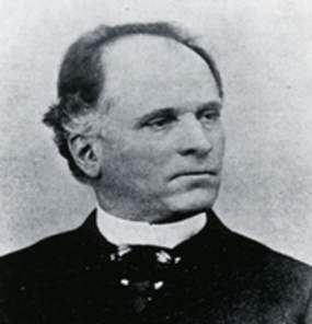 Adolph Francis Alphonse Bandelier wwwgreatarchaeologycomarchaeologistAdolphFran