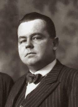 Adolph Schwarzenberg httpsuploadwikimediaorgwikipediacommonsthu