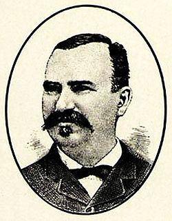 Adolph Strasser httpsuploadwikimediaorgwikipediaenthumb6