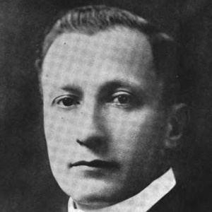 Adolph Zukor Adolph Zukor Bio Facts Family Famous Birthdays