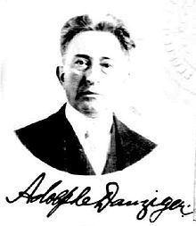 Adolphe Danziger De Castro httpsuploadwikimediaorgwikipediaenthumb0