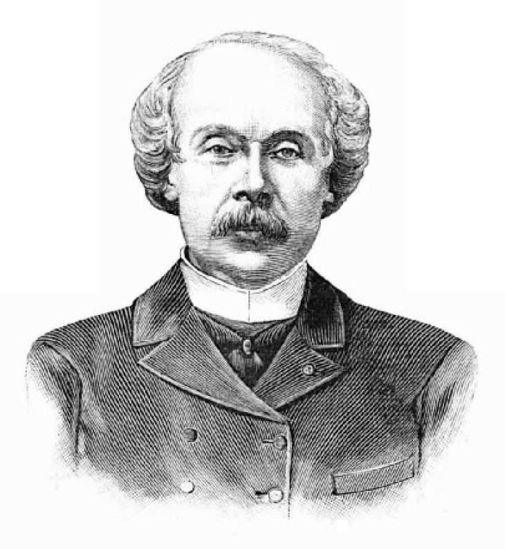 Adolphe de Leuven wwwartlyriquefrfrimagesDenneryjpg