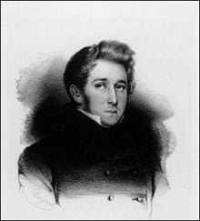 Adolphe Deschamps httpsuploadwikimediaorgwikipediacommonsthu