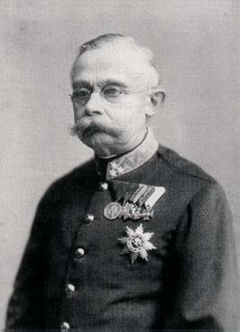 Adolphe, Grand Duke of Luxembourg httpsuploadwikimediaorgwikipediacommonsthu