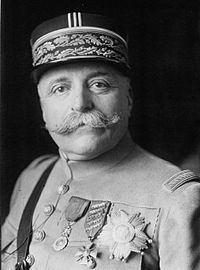 Adolphe Guillaumat httpsuploadwikimediaorgwikipediacommonsthu