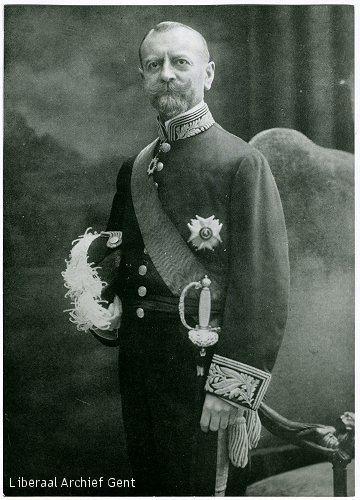 Adolphe Max Adolphe Max Wikipedia