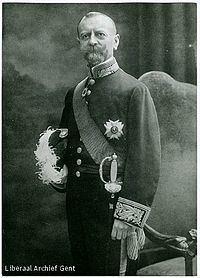 Adolphe Max httpsuploadwikimediaorgwikipediacommonsthu