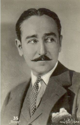 Adolphe Menjou 21 Adolphe Menjou Pictures ImgHD Browse and Download