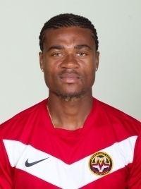 Adolphe Teikeu wwwfootballtopcomsitesdefaultfilesstylespla
