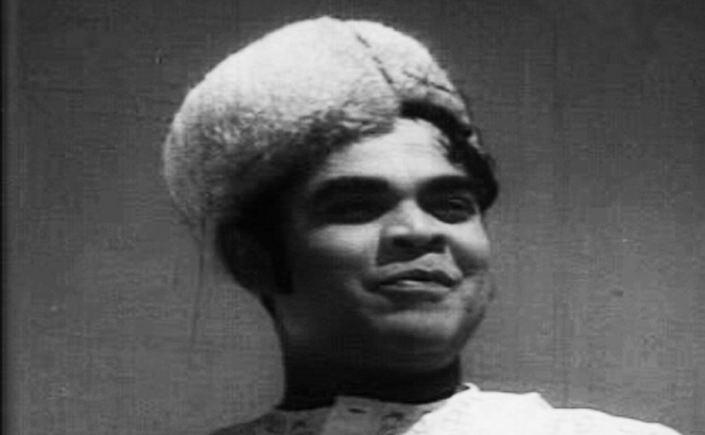 Adoor Bhasi Adoor Bhasi OLD MALAYALAM CINEMA