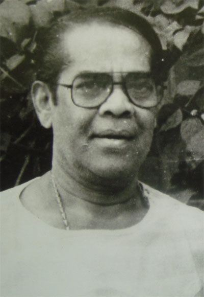 Adoor Bhasi Adoor Bhasi malayalam Actor ProfileBiographyFilmsNewsV