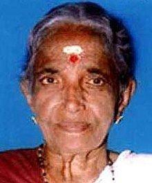 Adoor Bhavani httpsuploadwikimediaorgwikipediaenthumb2