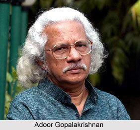Adoor Gopalakrishnan wwwindianetzonecomphotosgallery671AdoorGop