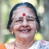 Adoor Pankajam httpsuploadwikimediaorgwikipediaenff9Ado