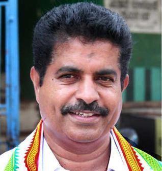 Adoor Prakash Adoor Prakash TopNews