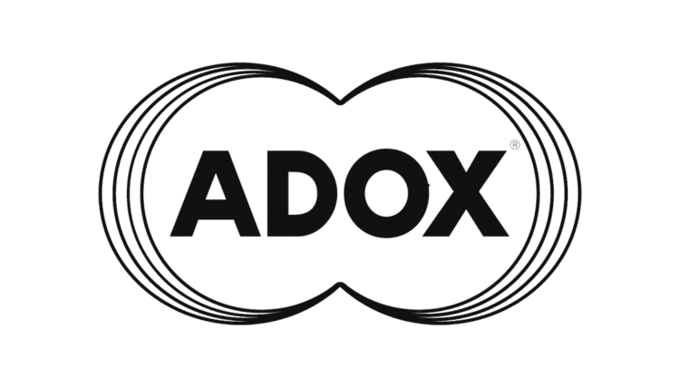 ADOX wwwadoxdePhotowpcontentuploads201405ADOX