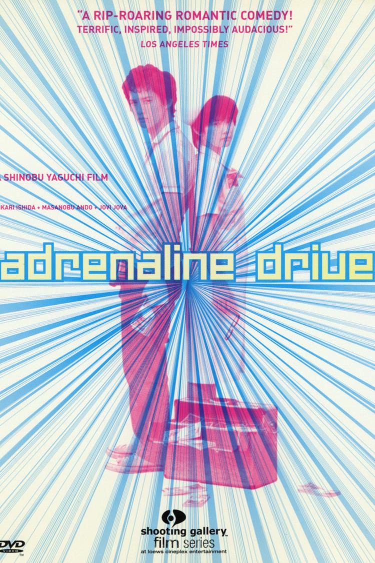 Adrenaline Drive wwwgstaticcomtvthumbdvdboxart69640p69640d