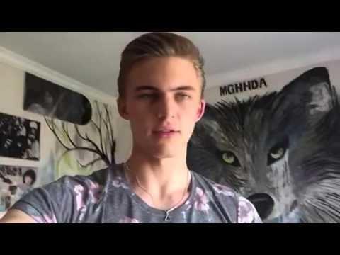Adriaan Botha Adriaan Botha YouTube