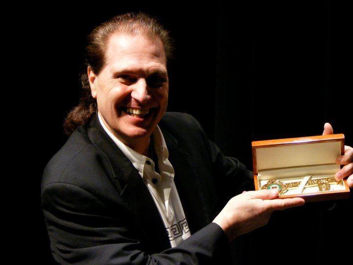 Adrian Baker Adrian Baker Wikipedia