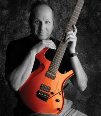 Adrian Belew Artists Adrian Belew Wildwood Guitars