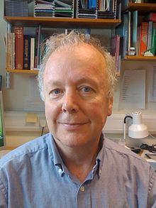 Adrian Bird httpsuploadwikimediaorgwikipediacommonsthu