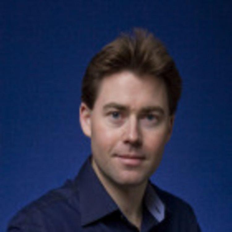 Adrian Blair Adrian Blair Head of eCommerce Partnerships EMEA Google XING